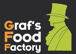 Graf's Food Factory